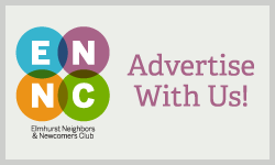 Advertise with ENNC