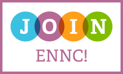 Join with ENNC