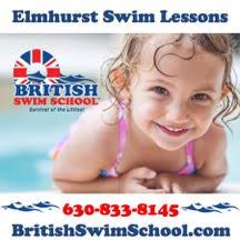 british-swim-school