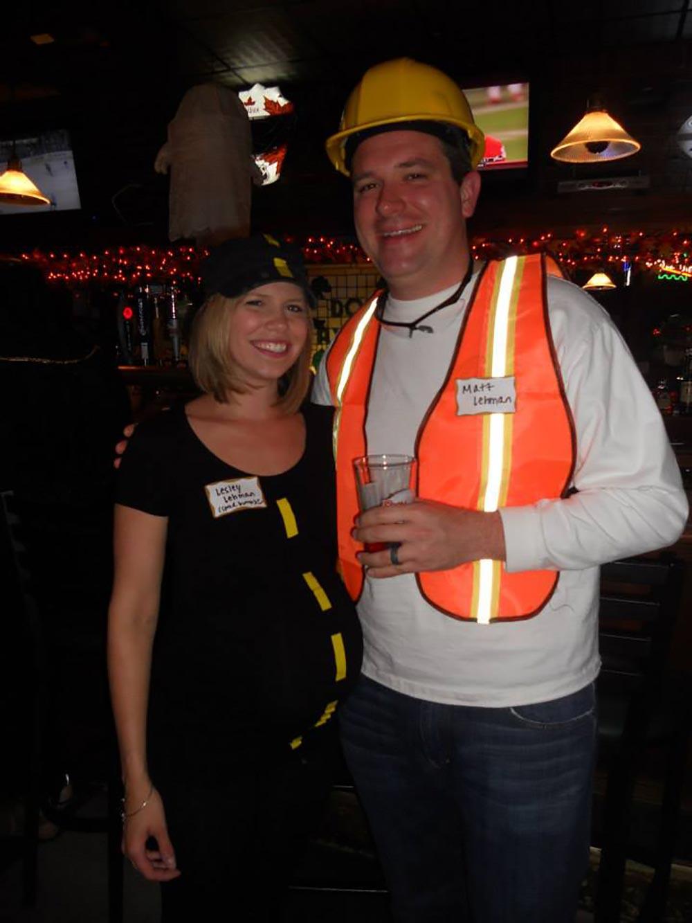 ENNC - Halloween Costume Party 2013