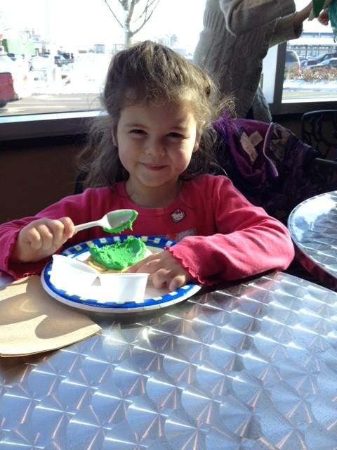 ENNC-KidStuff-Cookie Decorating-March 2014