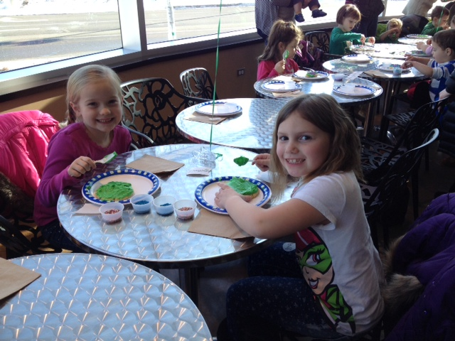 ENNC-KidStuff-Cookie Decorating-March 2014