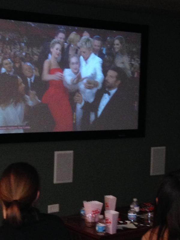 ENNC-Oscar Party-2014